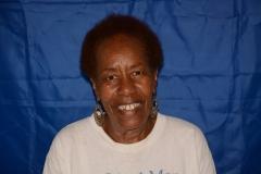 Joy Carr, Member