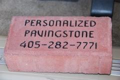 stoneone